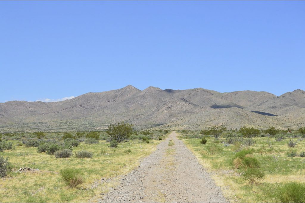 Dolan Springs AZ_16