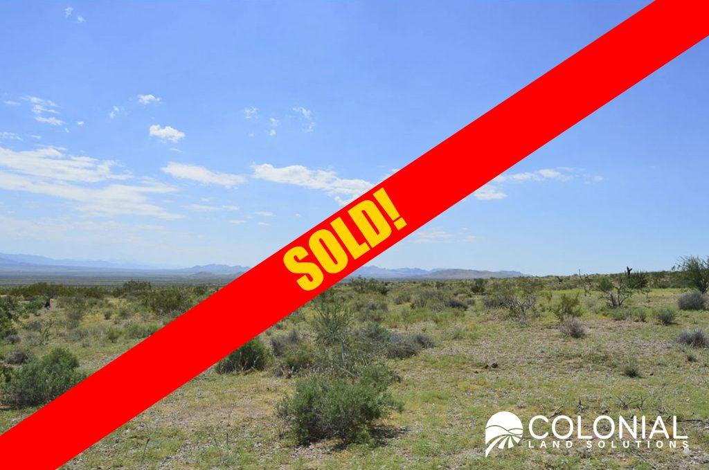 Dolan-Springs-AZ_8_Sold