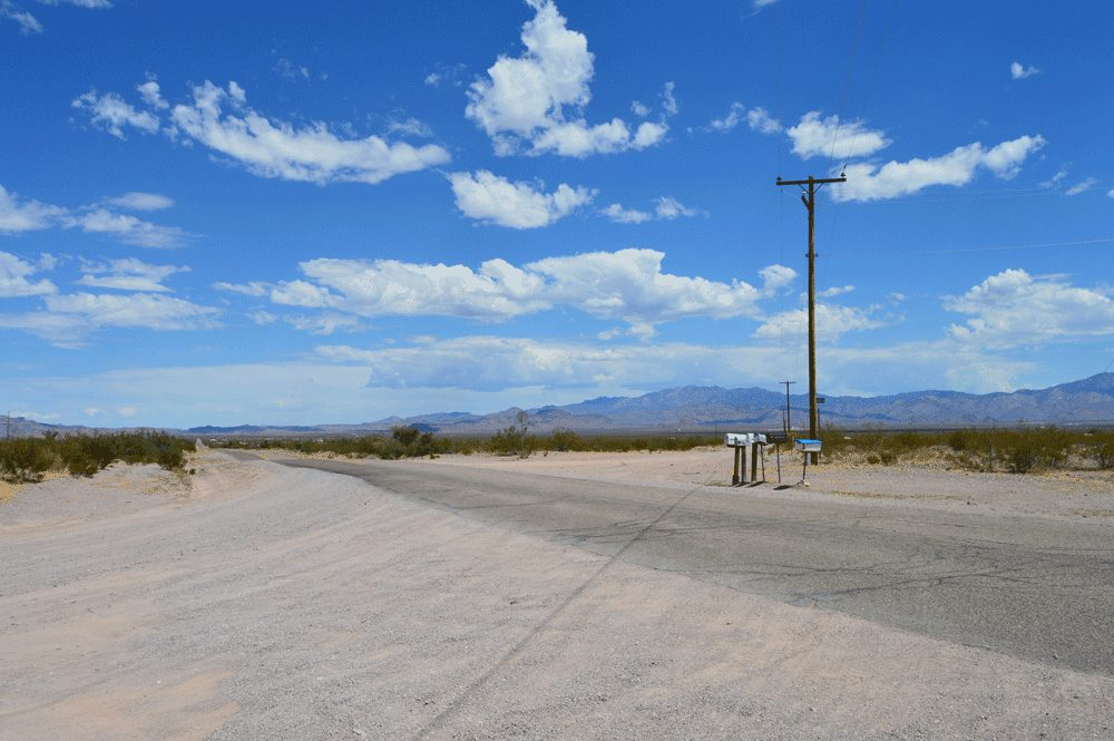 Mailboxes-On-Oatman-&-Signal