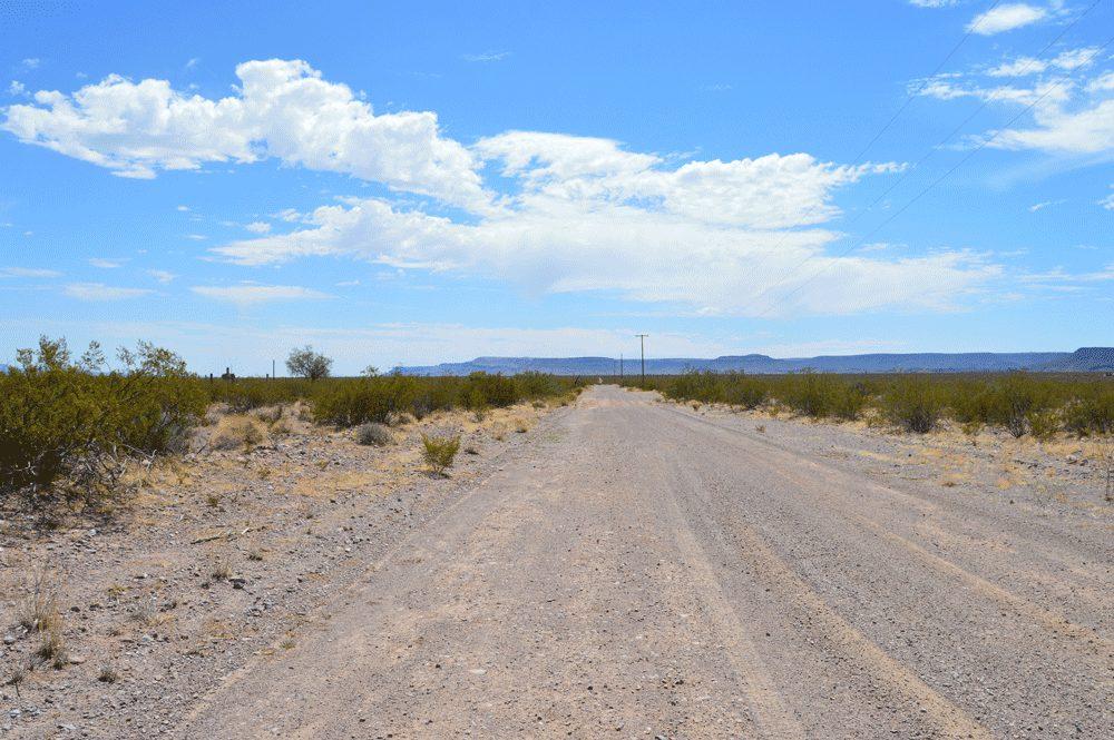 Signal-Road-(1)