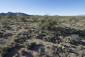 Tucson AZ LandFACING_S-SW-ELEVATED8