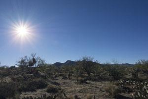 Tucson AZ LandFACING_SOUTH_-_GROUND_LEVEL10