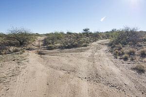 Tucson AZ LandSANTA_CATALINA_RD_AND_MORTON_AVE14