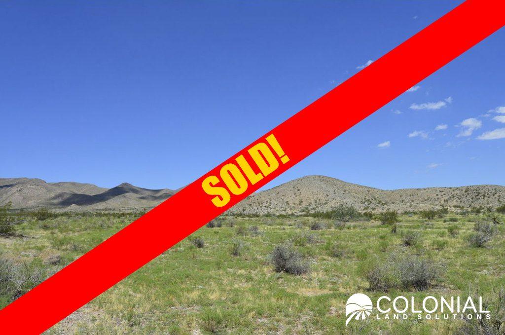 Dolan-Springs-AZ_3_Sold